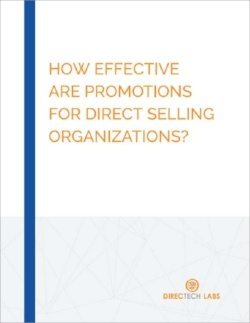 Cover Image - How Effective are Promotions for Direct Selling Organizations-385015-edited